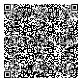 Contact data of ZeichenSATZ (QR-Code)